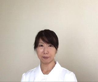 26 小野さおり 市立御前崎総合病院.JPG