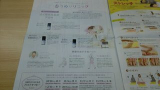 DSC_2634.JPG
