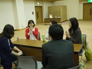 かえれunspecified.jpg