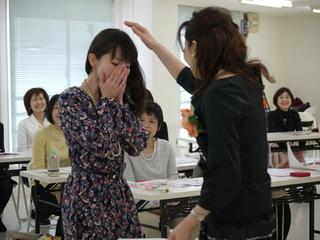 d<img src=&quot;http://blog.sakura.ne.jp/images_e/e/F074.gif&quot; alt=&quot;コピーライトマーク&quot; width=&quot;15&quot; height=&quot;15&quot; border=&quot;0&quot; />.jpg